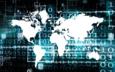 数字化转型对于IT基础设施又有什么重要意义呢?