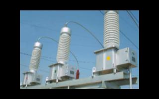 在带电的电压互感器二次回路上工作安全措施