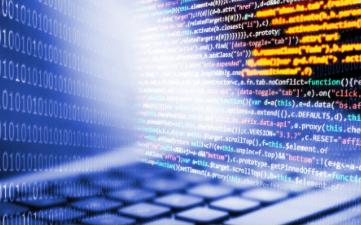 C语言编程常用的文件处理函数汇总下载
