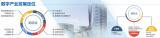平湖重点打造了平湖经济技术开发区重点发展数字经济产业