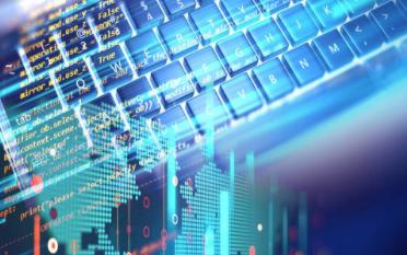 企业组织采用开源技术的优势和应用方式