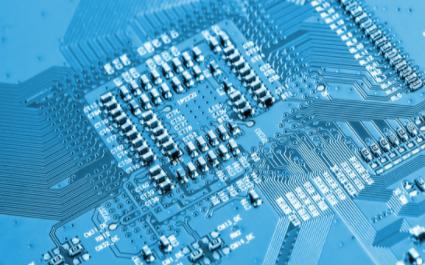 预计到2025年采用RISC-V架构的芯片数量将达到624亿颗
