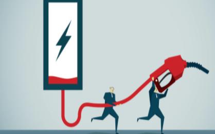 PoE供电方案究竟有哪些优势呢?