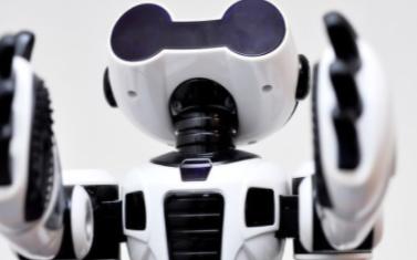 卖掉智能汽车业务之后江特电机能否逆势起飞?