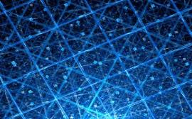 大普微电子与澜起科技完成产品兼容性互认证