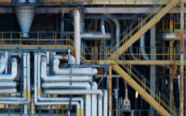 工业信息安全市场发展有哪六大趋势?