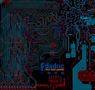 影響DDR3的時序有哪些?