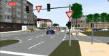 PTV VISSIM软件在自动驾驶中的应用介绍