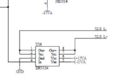 数字模拟转换器1541电路图下载