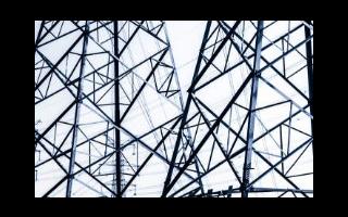 電力行業脫硫設備腐蝕應該采取什么措施