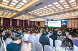 """""""2021中国脑科学与神经调控技术发展高峰论坛""""在光谷召开"""