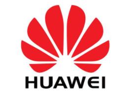 华为存储成绩令人刮目相看,国内三大科技巨头联手共同研发5G芯片