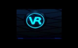 VR党建和VR红色教育打破传统体验式红色教育的时空限制