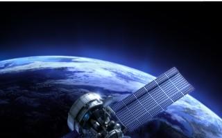 史密斯英特康参与为JAXA开发G波段卫星的项目合作