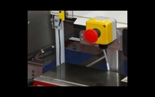 如何設置氣密性測試設備的測試時間