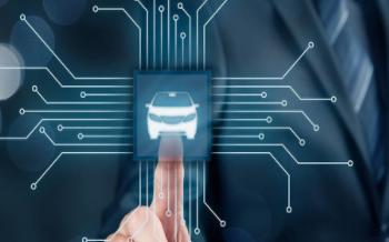 详谈智能汽车面临的新挑战与应对措施