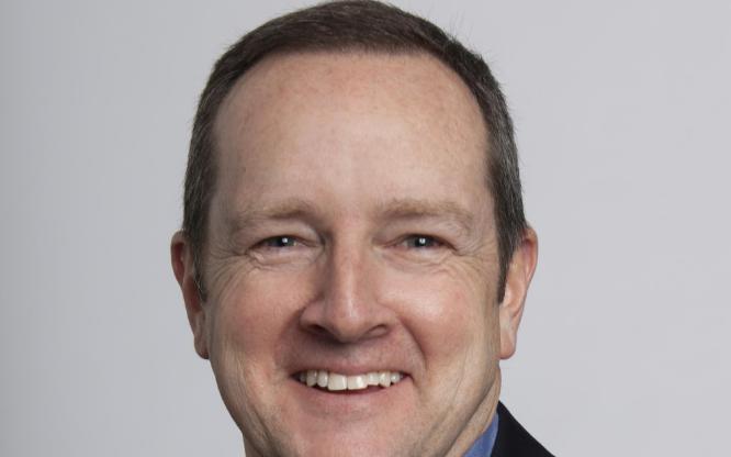 藍牙技術聯盟最新預測:雙模藍牙增量見頂,BLE將帶動新的增長