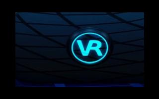 VR智慧党建平台的作用