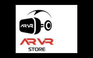VR/AR智慧数字党建的建设思路