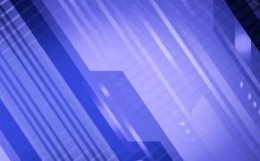 """创通联达采用设备虚拟化技术和5G通讯技术的""""小达云展厅"""""""