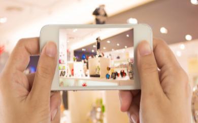 華為該怎么去塑造手機影像傳奇?