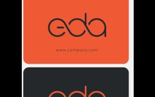 奇捷科技逐漸在EDA市場嶄露頭角