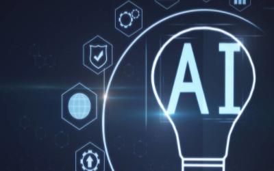 解密人工智能(AI)改善制造业运营的三种方式