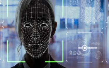 将AI图片识别部署到物联网端侧与端侧应用条件要求