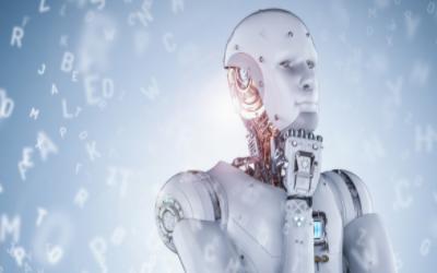 关于机器人路径规划的改进烟花-蚁群混合算法