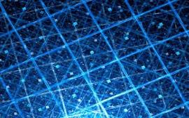 ZLG致远电子推出智能化交通信号机解决方案