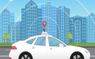 充电桩进小区主要面临多少个难题?