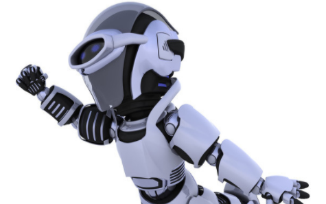 浅谈高通机器人RB5平台