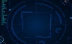 关于骁龙移动平台以及其相关技术解答
