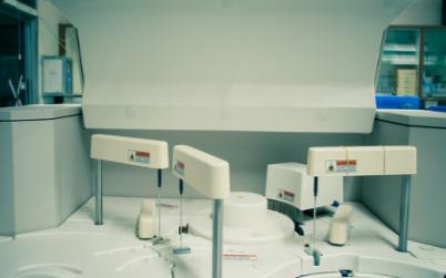 精密光纤激光打标机和超短脉冲打标机的介绍