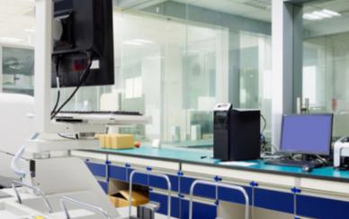 精密光纤激光打标机可以用在二维码上吗