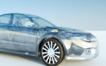 小鹏汽车G3在充电站自燃 宝马向三星SDI采购21700锂电池