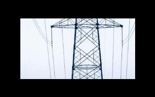 智慧电力运维系统的市场需求如何