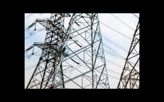 智能电力运维平台系统架构是如何组成的