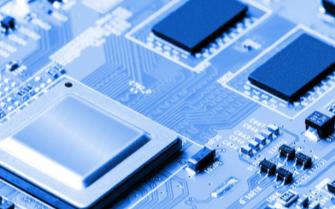3D封装对电源器件的性能和功率密度的影响分析