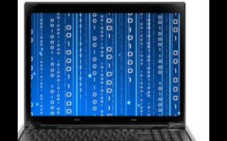 Linux关于UDP的学习详细讲解