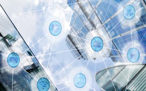 关于无线传感器网络技术与应用详解