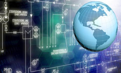 百度云网盘会员活动云存储的五个常见安全问题及解决措施-奇享网