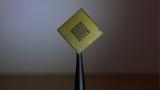 應對全球供應鏈波動考驗,小鵬、百度和小米們自研芯片提速