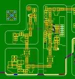 深度解读射频电路设计要点(下)