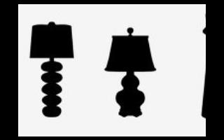 安防燈氣密性測試案例