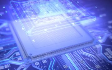 如何远程升级单片机程序详细解说