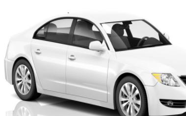 你们知道电动汽车电池需要测试哪些参数吗?
