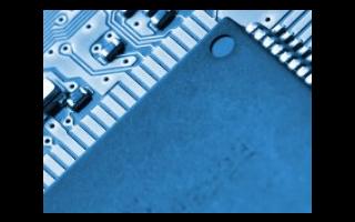 蓝星科技嵌入式基础软件产品介绍