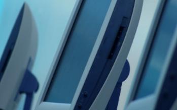 变压器中性点接地电阻柜的设备特性是什么
