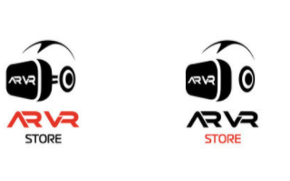 浅谈Snap研发AR眼镜和自拍无人机